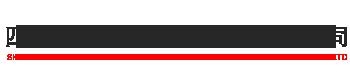 四川什邡川西磷化工冶金有限公司